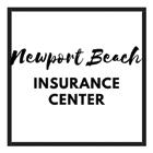 Newport Beach Insurance Center